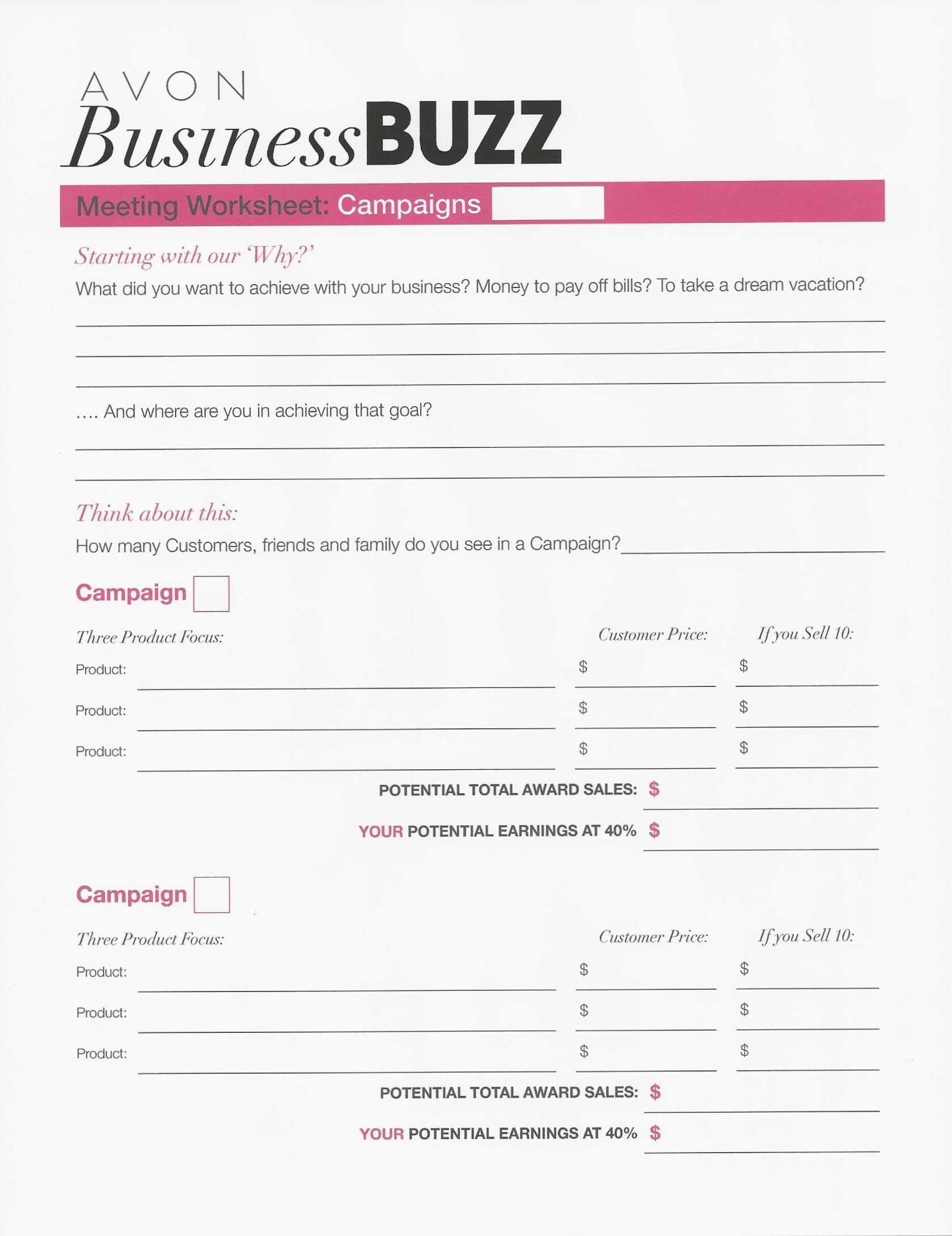 avon tarjetas de visita and negocio on pinterest. Black Bedroom Furniture Sets. Home Design Ideas